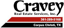 Cravey Real Estate Services