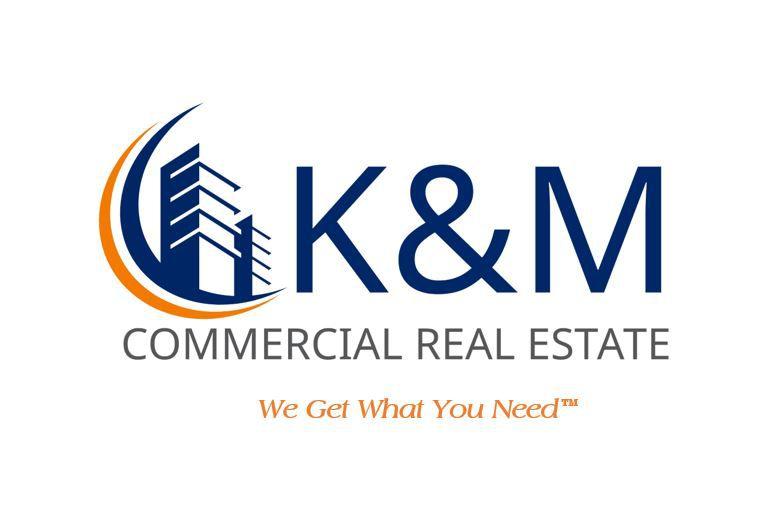 K & M Commercial Real Estate