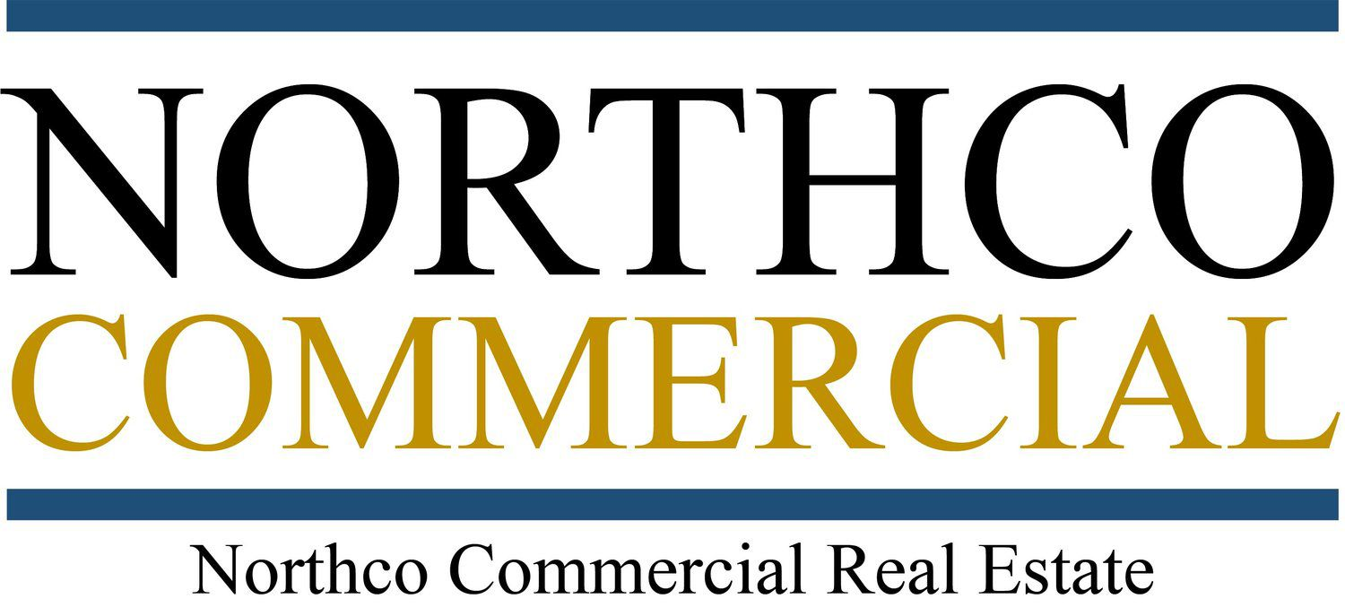 Northco Commercial Real Estate, LLC