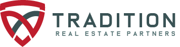 Tradition Real Estate Partners