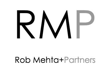 Rob Mehta Partners, LLC