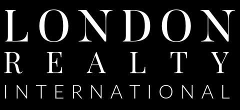 London Realty International