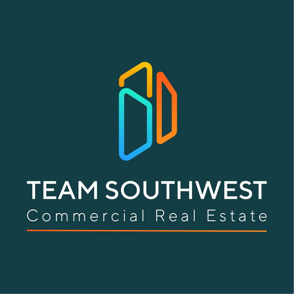 SVN | Team Southwest