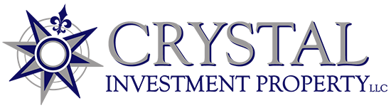 Crystal Investment Property