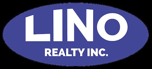Lino Realty
