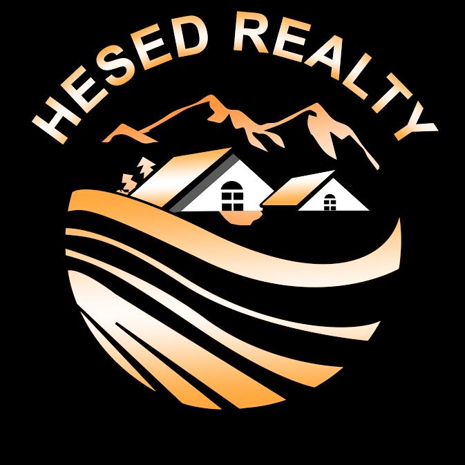 Hesed Realty