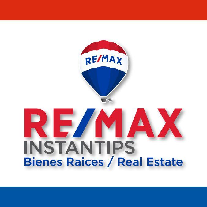 RE/MAX Instantips