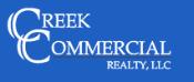 Creek Commercial Realty, LLC
