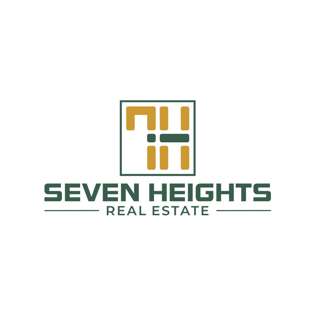 Seven Heights Real Estate.