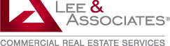 Lee & Associates   LA North