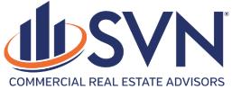 SVN/Creviston Realty