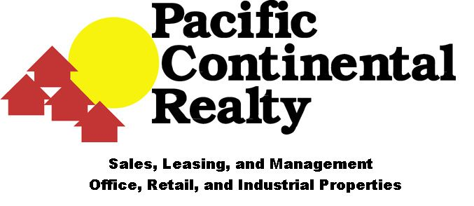 Pacific Continental Realty