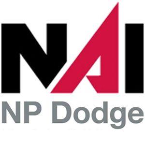 NP Dodge