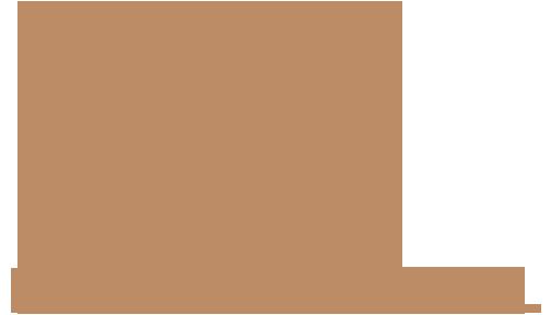 Dk Commercial