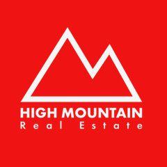 High Mountain Real Estate