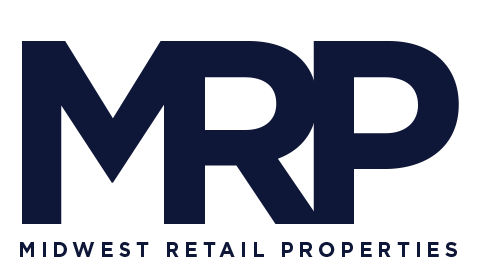Midwest Retail Properties