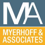 Myerhoff & Associates