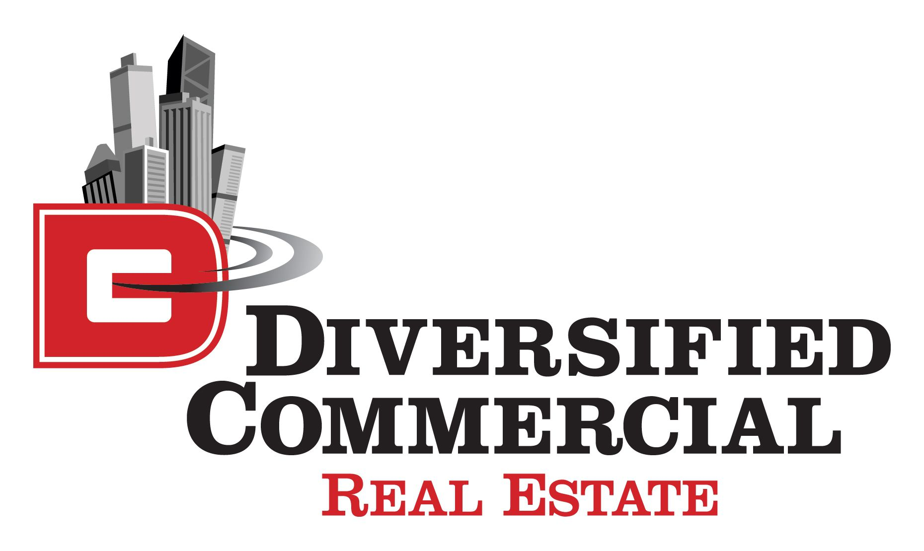 Diversified Commercial Real Estate