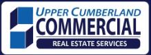 Upper Cumberland Commercial