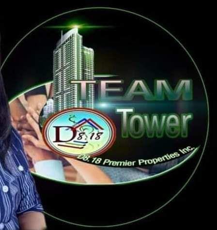 Team Tower
