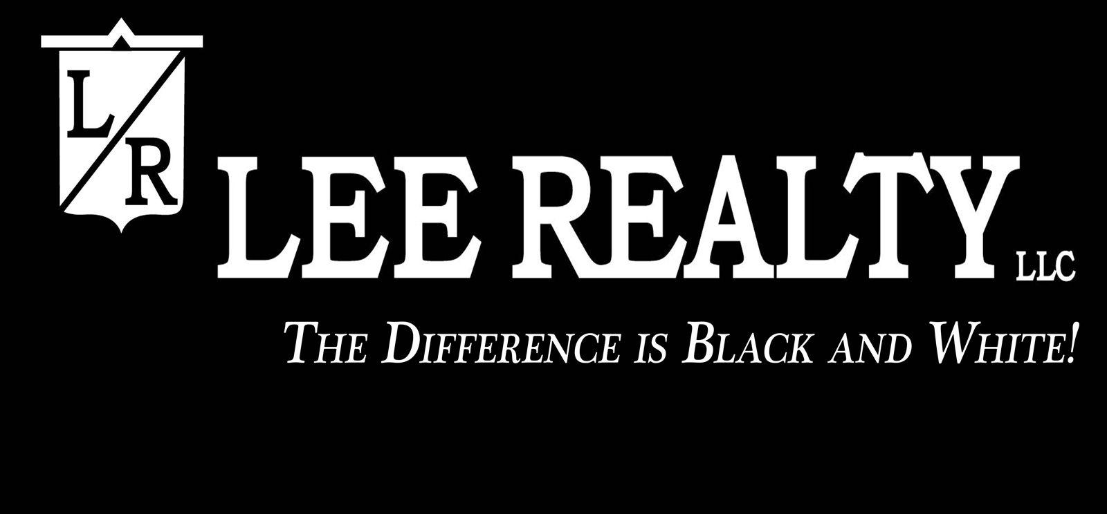 Lee Realty, LLC