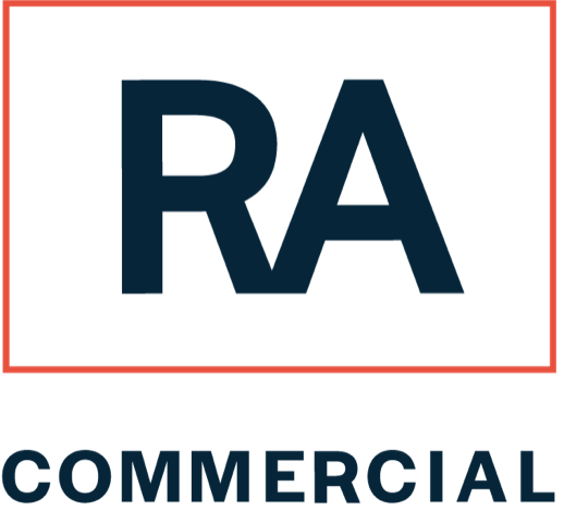 RA Commercial