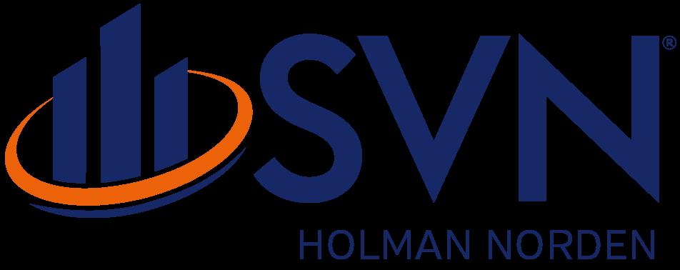 SVN | Holman Norden