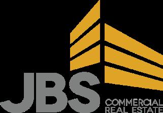 JBS Commercial Real Estate