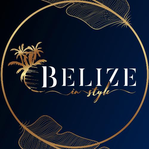 RE/MAX VIP Belize