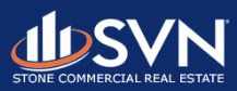 SVN Stone Commercial