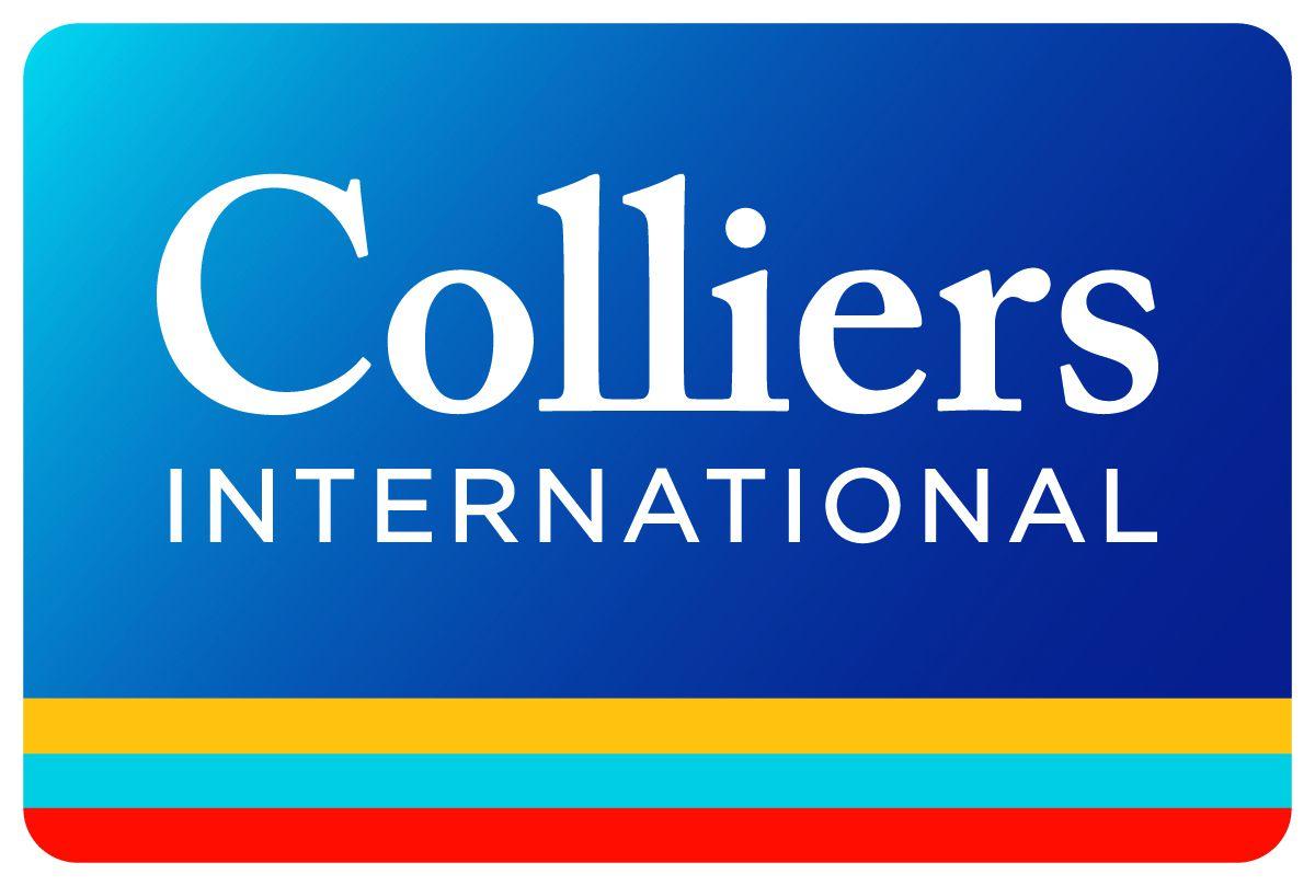 Colliers Monterrey