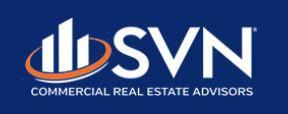 SVN | Interstate Brokers