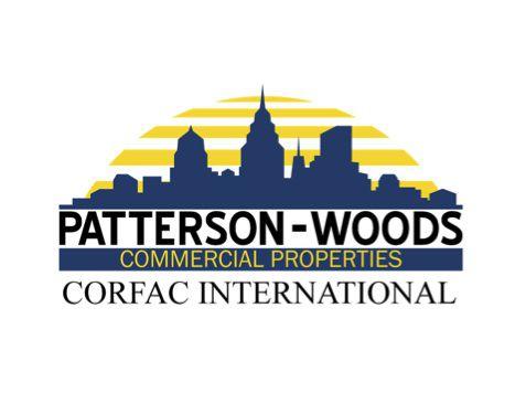 Patterson Woods