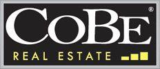 COBE Real Estate