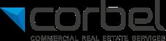Corbel Commercial Estate Services