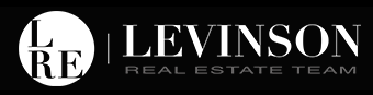 Levinson Real Estate Team