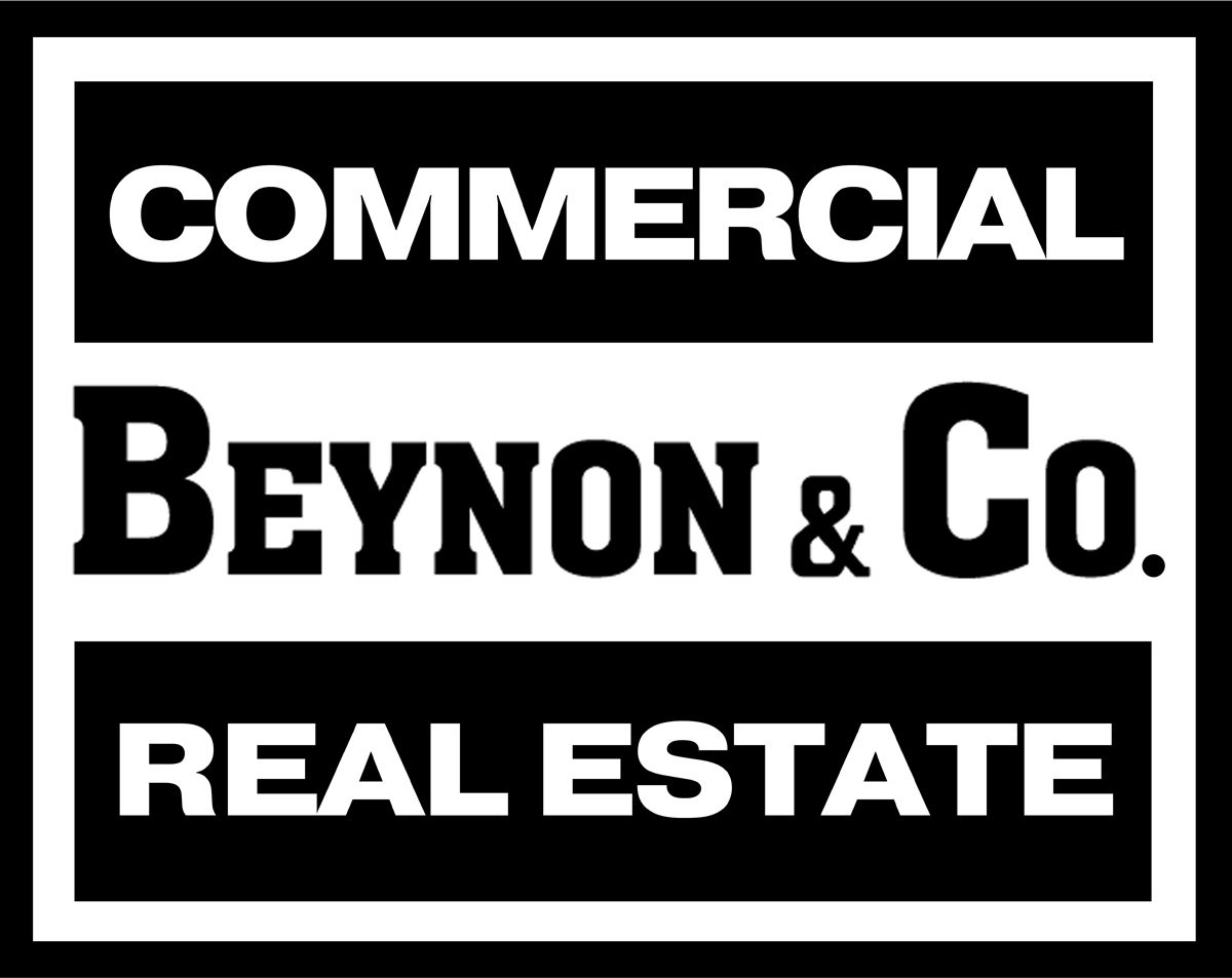 Beynon & Co. Real Estate And Insurance