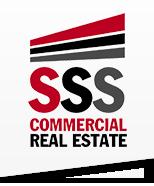 SSS Commercial Real Estate