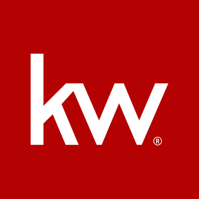 KW Commercial Hotel Innvestments