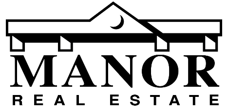 Manor Real Estate