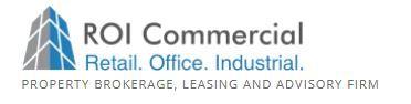 ROI Commercial, LLC