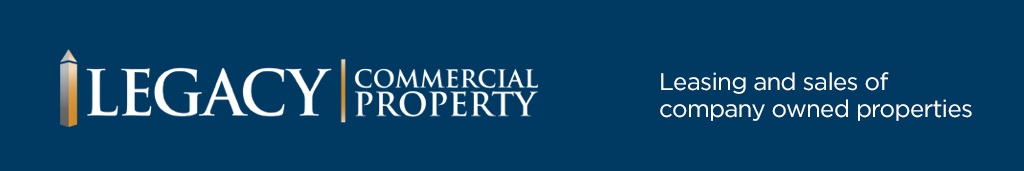 Legacy Commercial Property