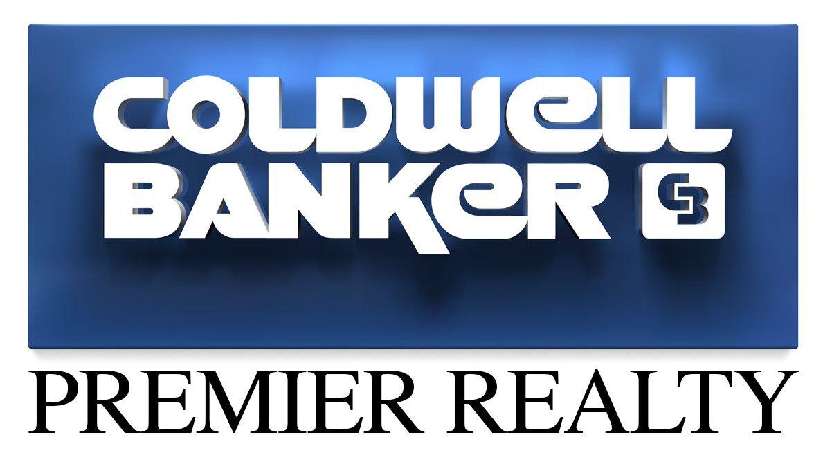 Premier Realty