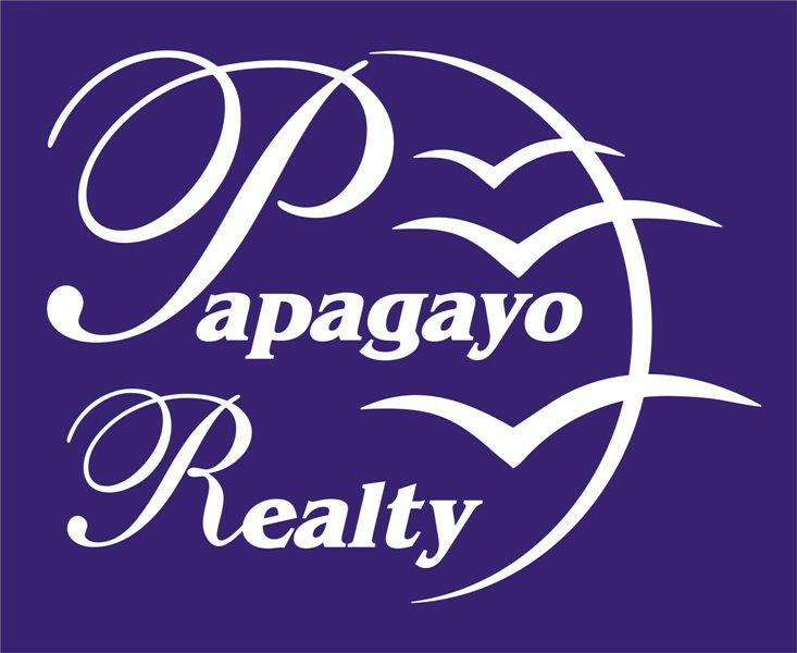 Papagayo Realty