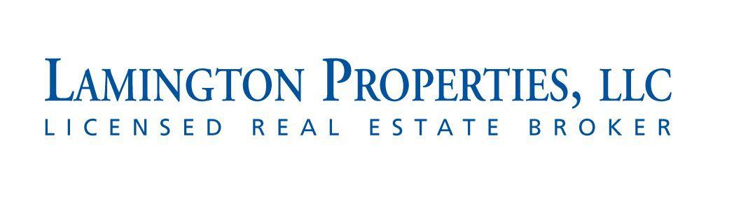 Lamington Properties