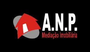 ANP Imobiliaria