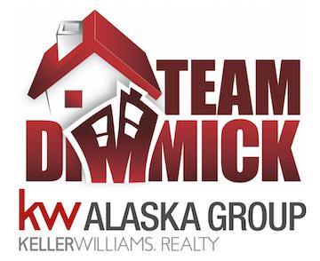 Keller Williams Realty Alaska Group