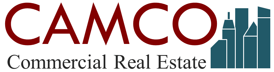 CAMCO Commercial Real Estate