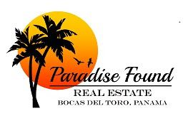 Paradise Found Real Estate