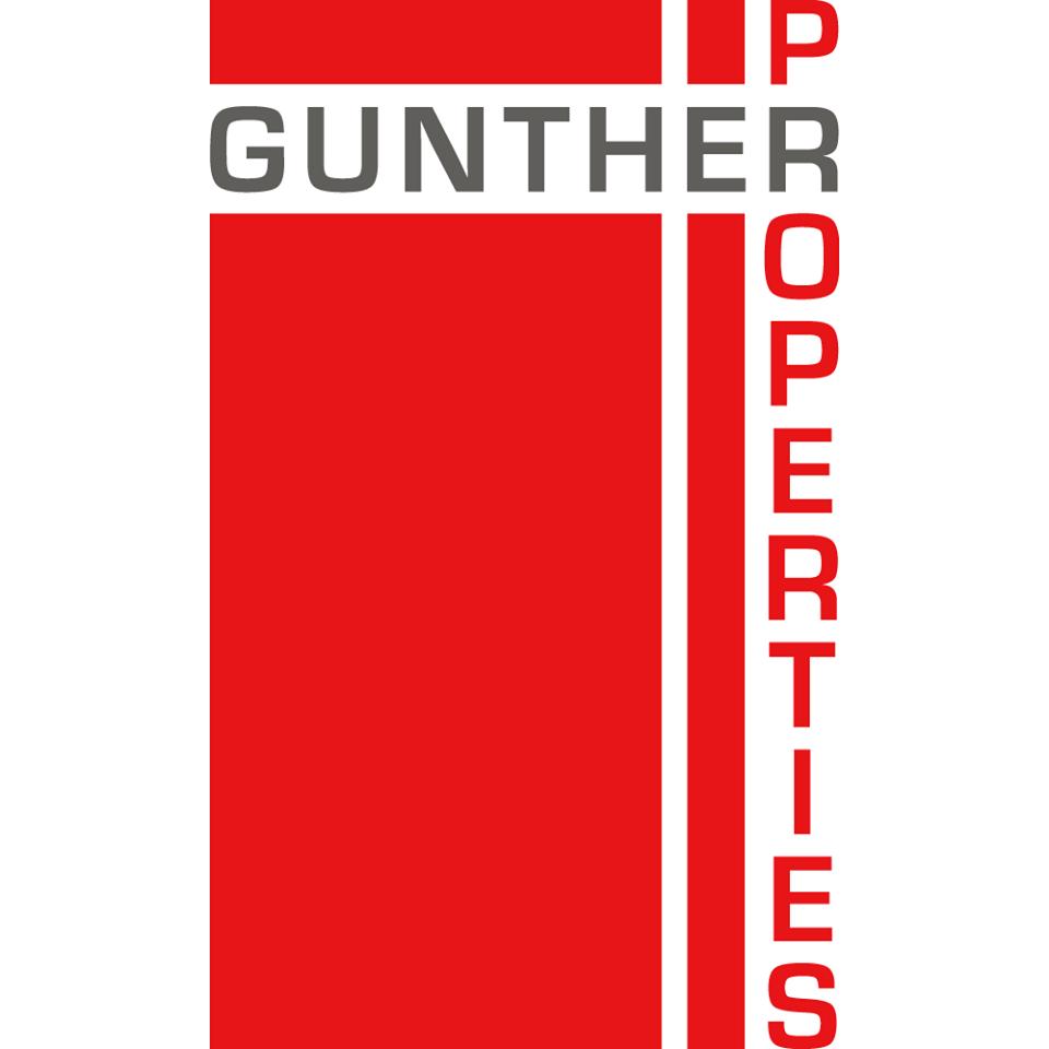 Gunther Properties